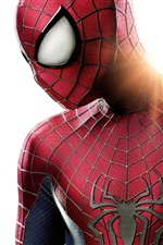 The Amazing Spider-Man 2 iPhone обои